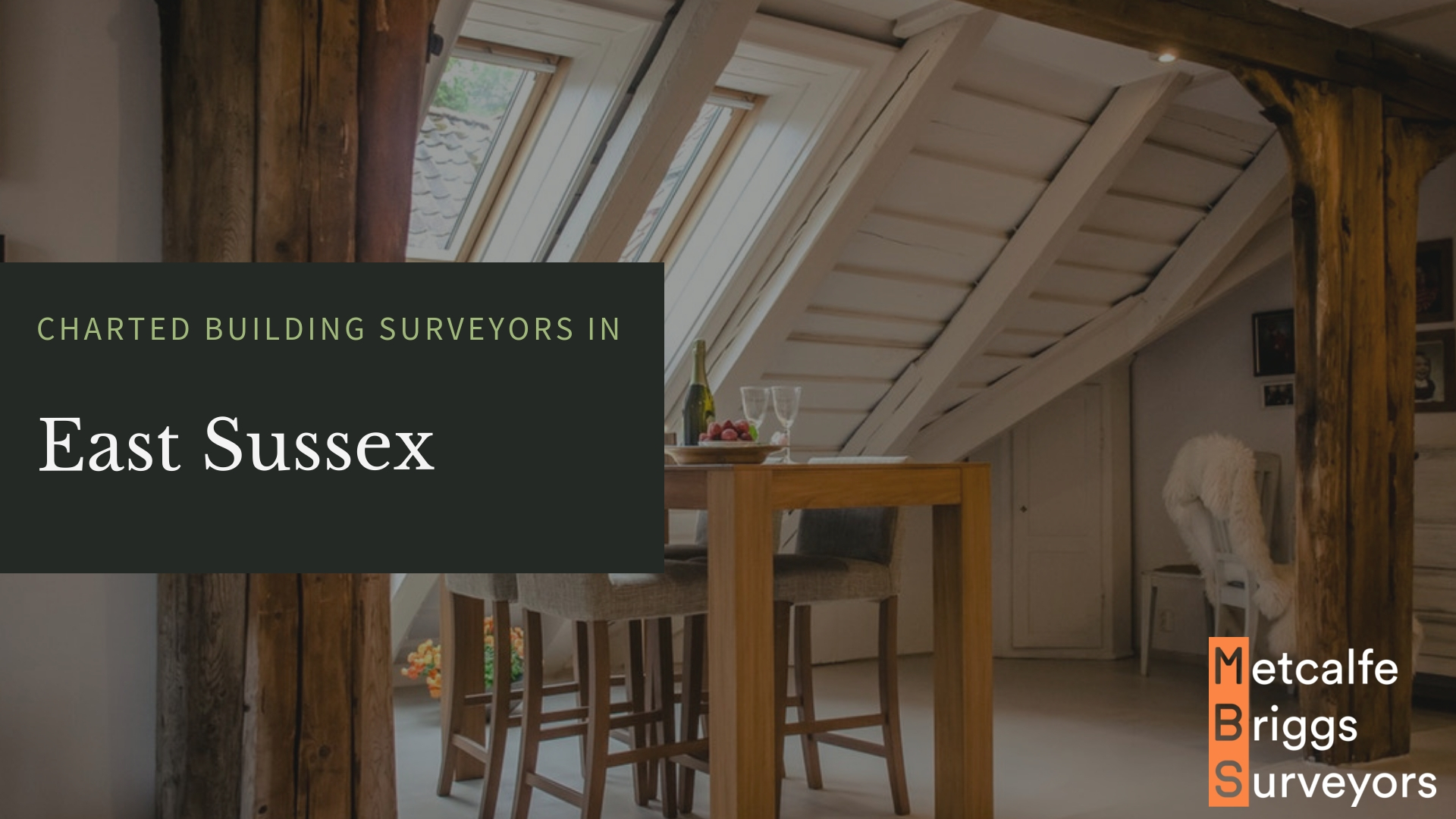 surveying-services-east-sussex.jpg