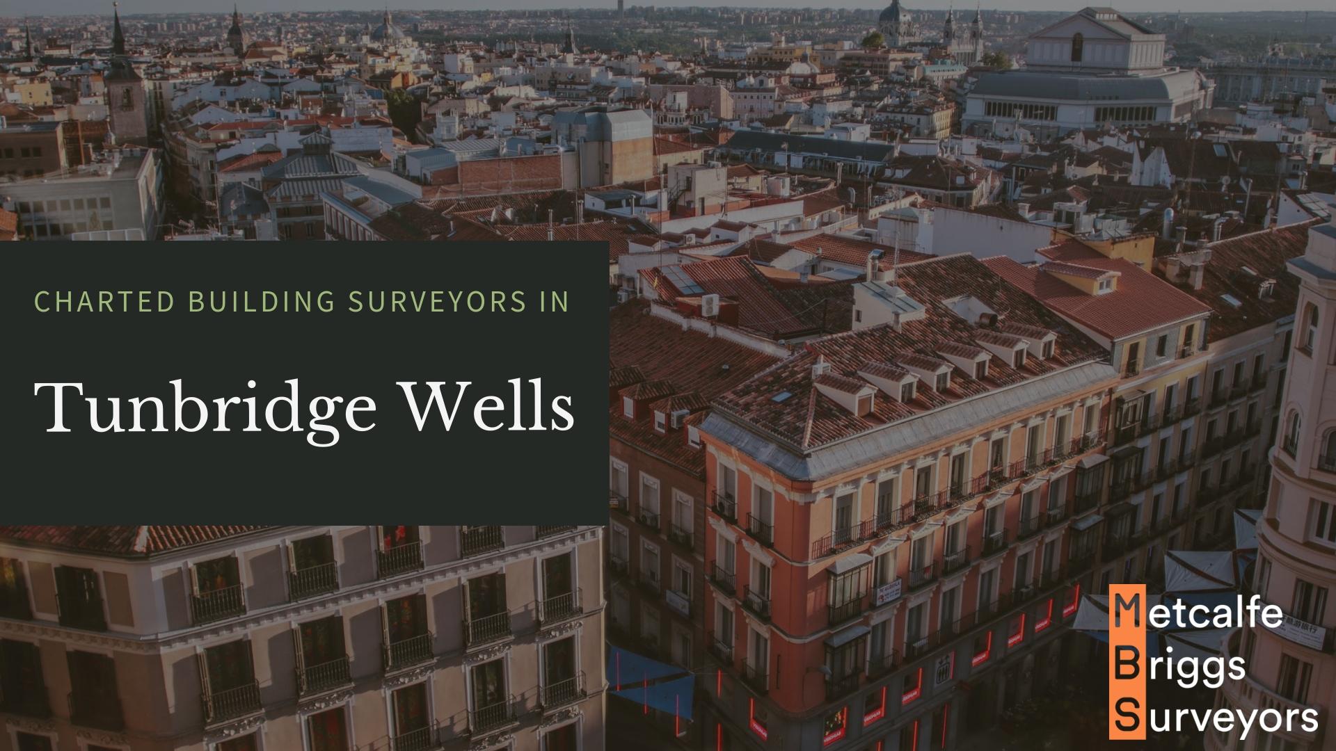 surveyors-tunbridge-wells.jpg