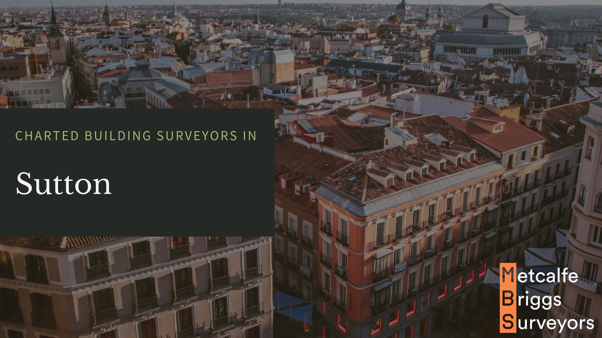 sutton-surveyors.jpg