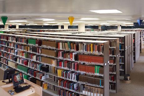 Case_Study_thumb_Lethbridge_Library.jpg