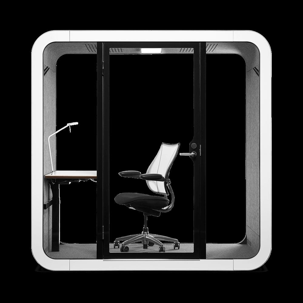 Framery