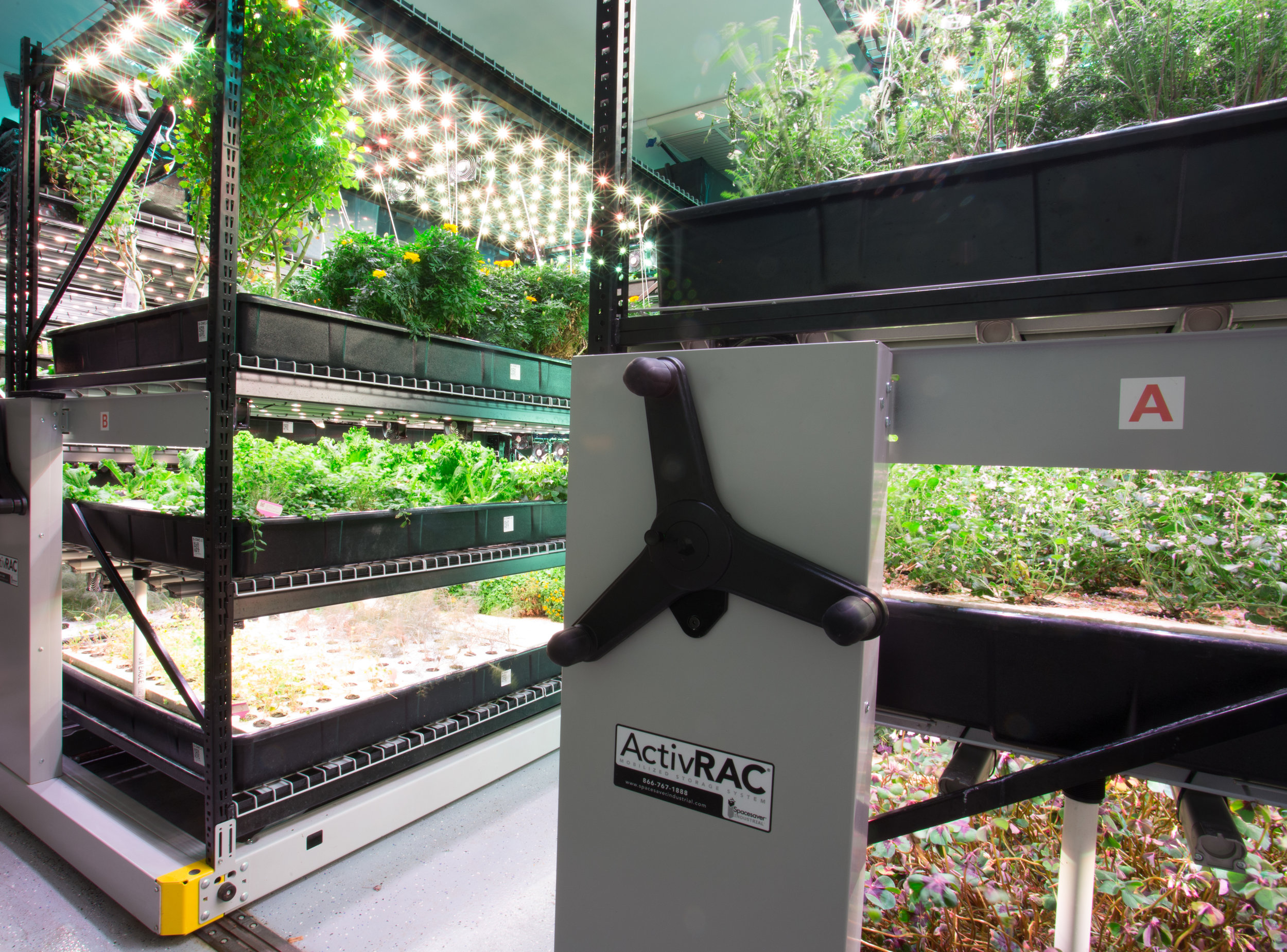 urban-farm-hydroponics-moving-shelving-racking.jpg