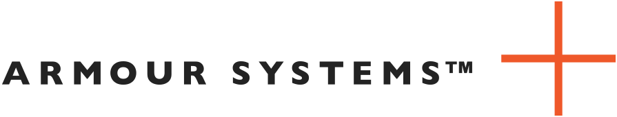 Armour-Systems-Logo.png