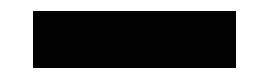 Davis-Logo.png