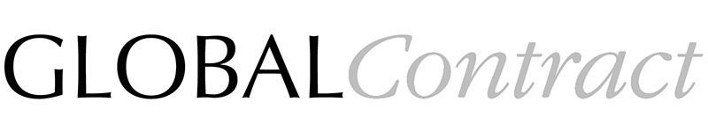 Global-Contract-logo.jpg