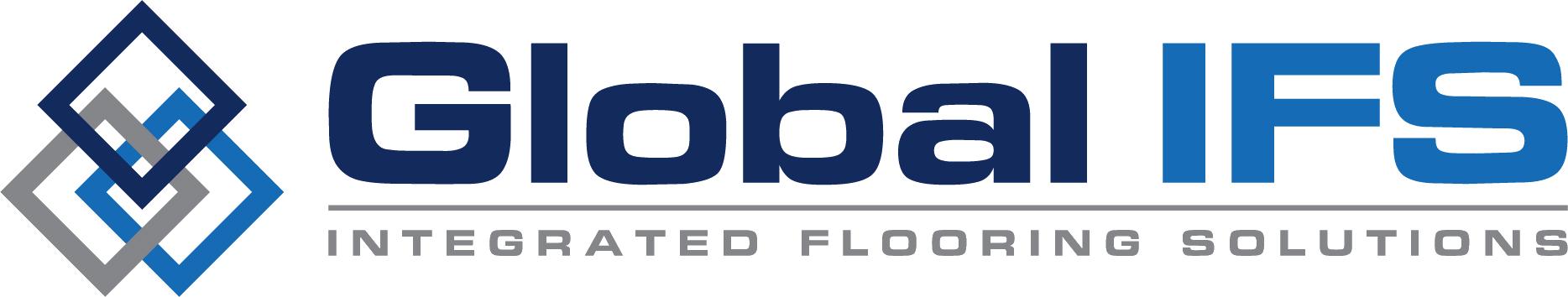 Global_IFS_logo.png