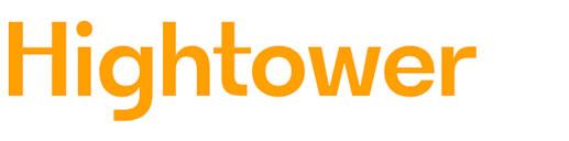 Hightower-Logo-2.jpg