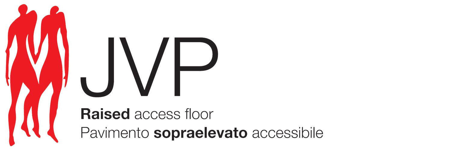JVP-logo-website.png