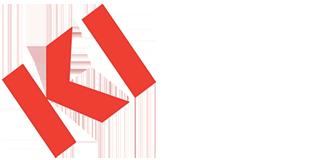 KI-Logo-web.png