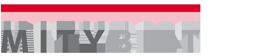 Mitybitl-Logo-website.png