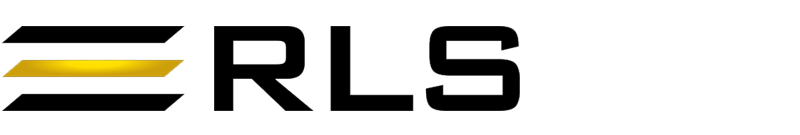 RLS_website-logo.png