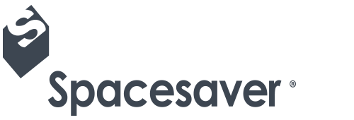 Spacesaver-Logo-web.png