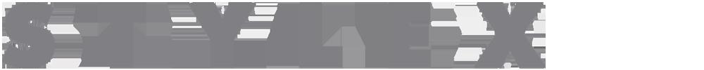 Stylex-logo-website.png