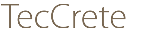 TecCrete-logo-website.png