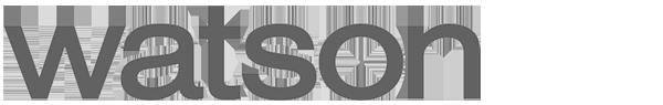 Watson-Logo-website.png