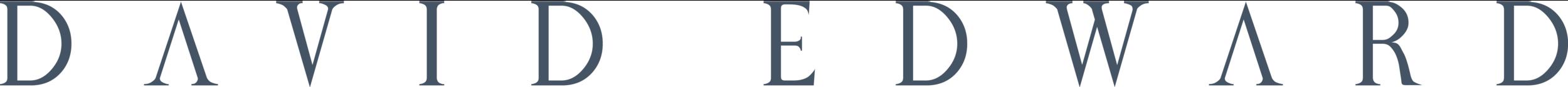 DE-Logo-Website.png
