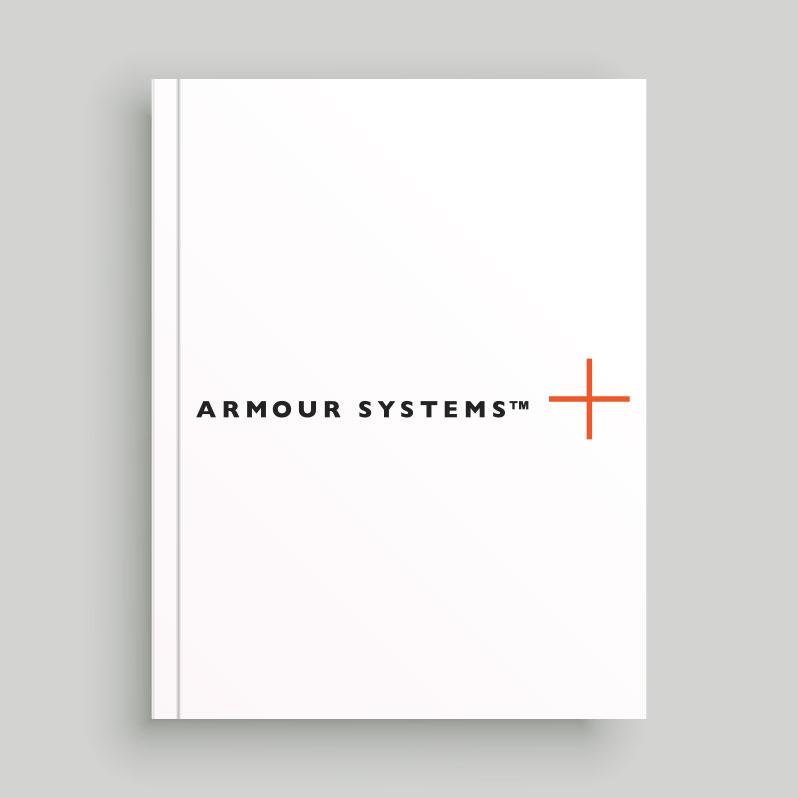 ARMOUR SYSTEMS