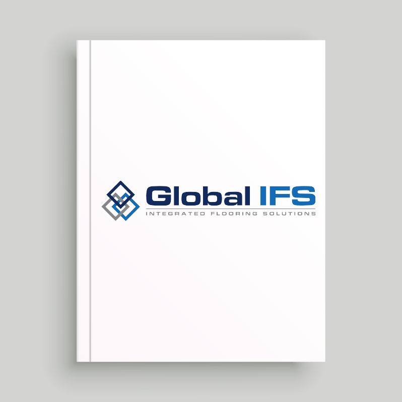 GLOBAL IFS