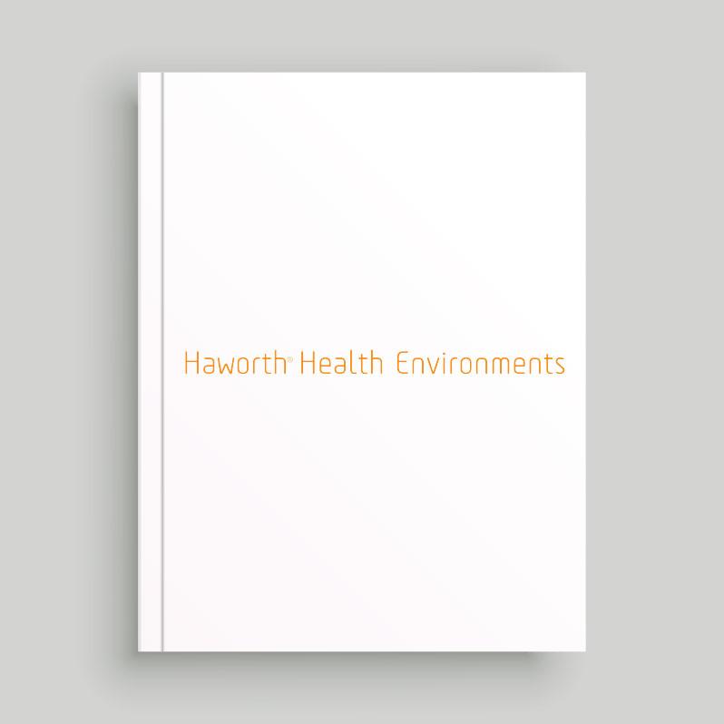 HAWORTH HEALTH