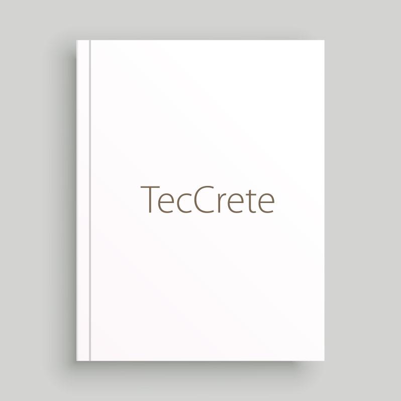 TECCRETE