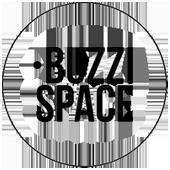 buzzispace_logo.png