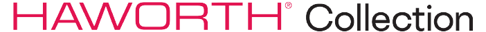 Haworth-Collection-Logo.png