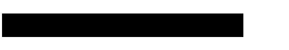 Rouillard-logo.png