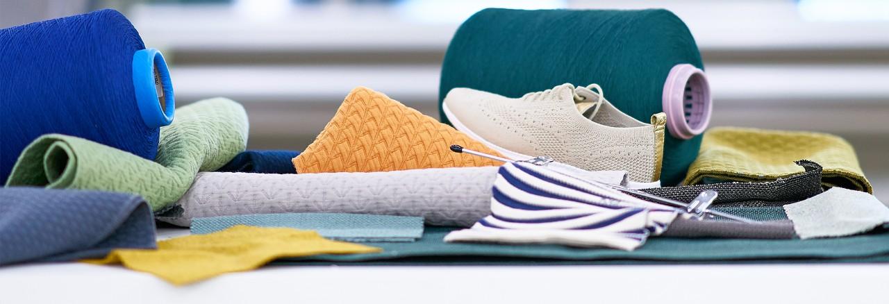 Digital-Knitting-Blog-Banner.jpg