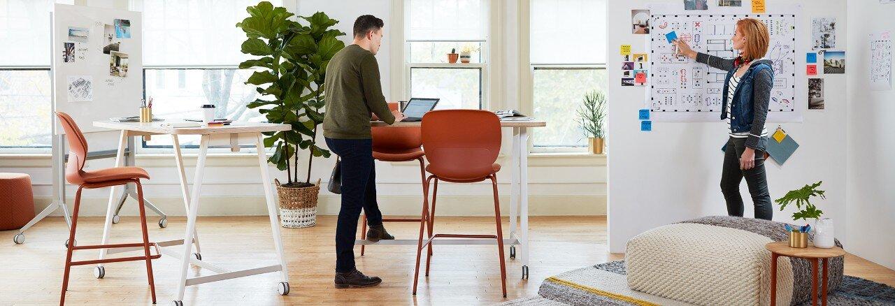 7-Spaces-New-Work-Ways-Blog-Banner6.jpg