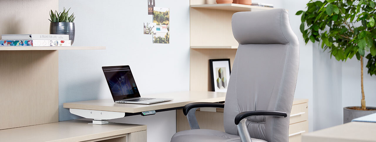 Furniture-Leadership-Offices-Banner3.jpg