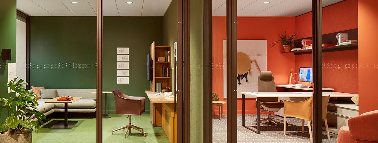 Furniture-Leadership-Offices-Banner4.jpg