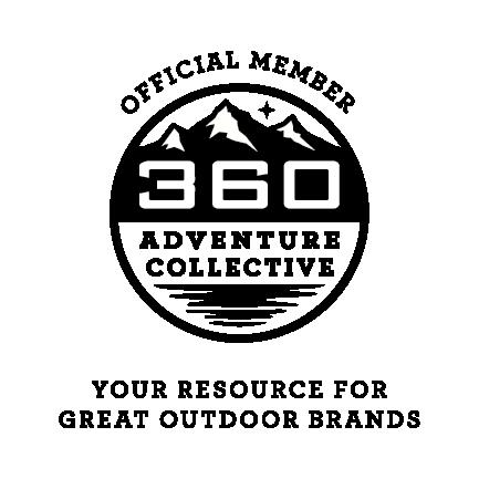 360Member.png