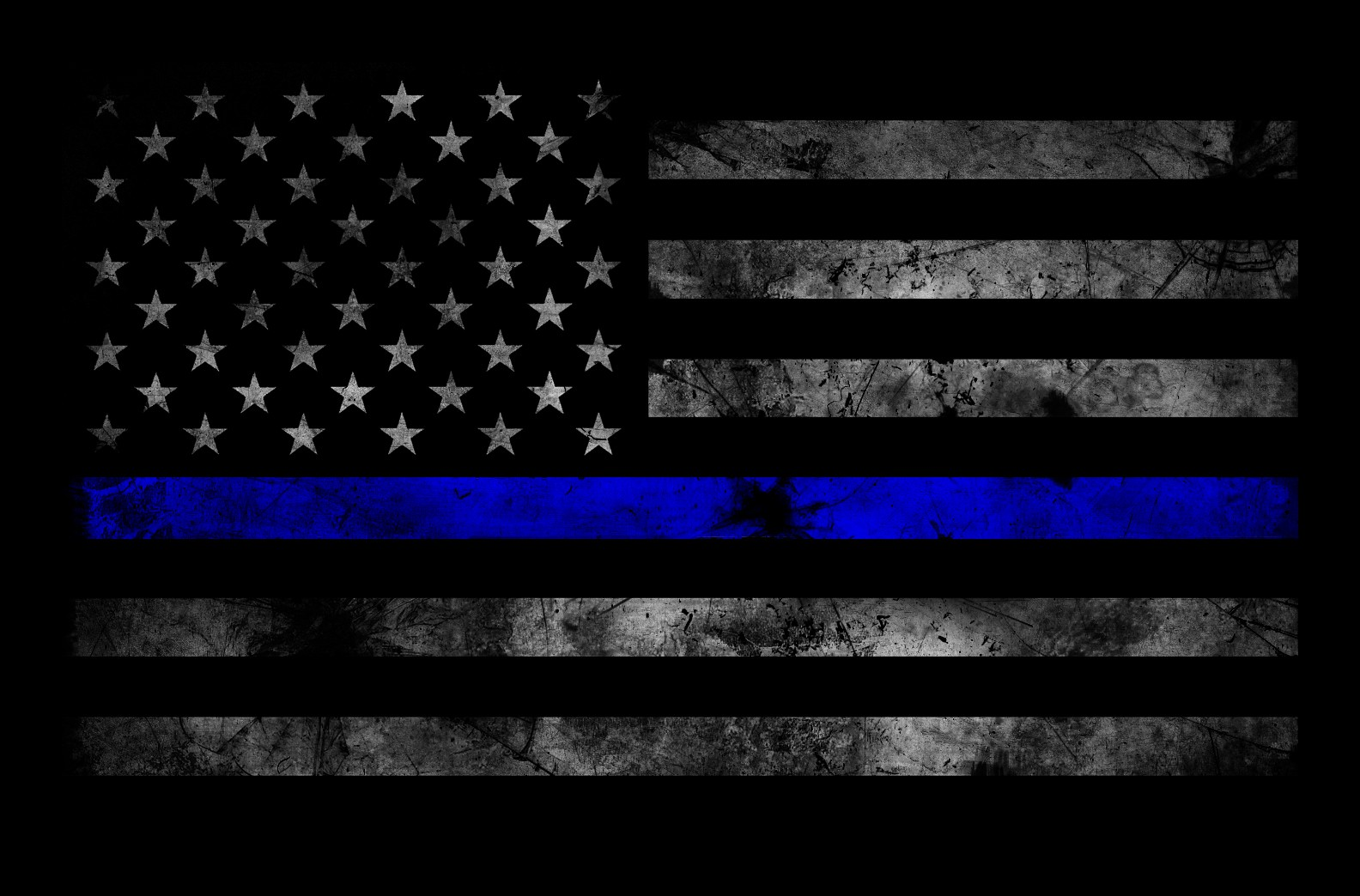 Our thoughts are with the Police Officers, and families, of the Baton Rouge Police Department.