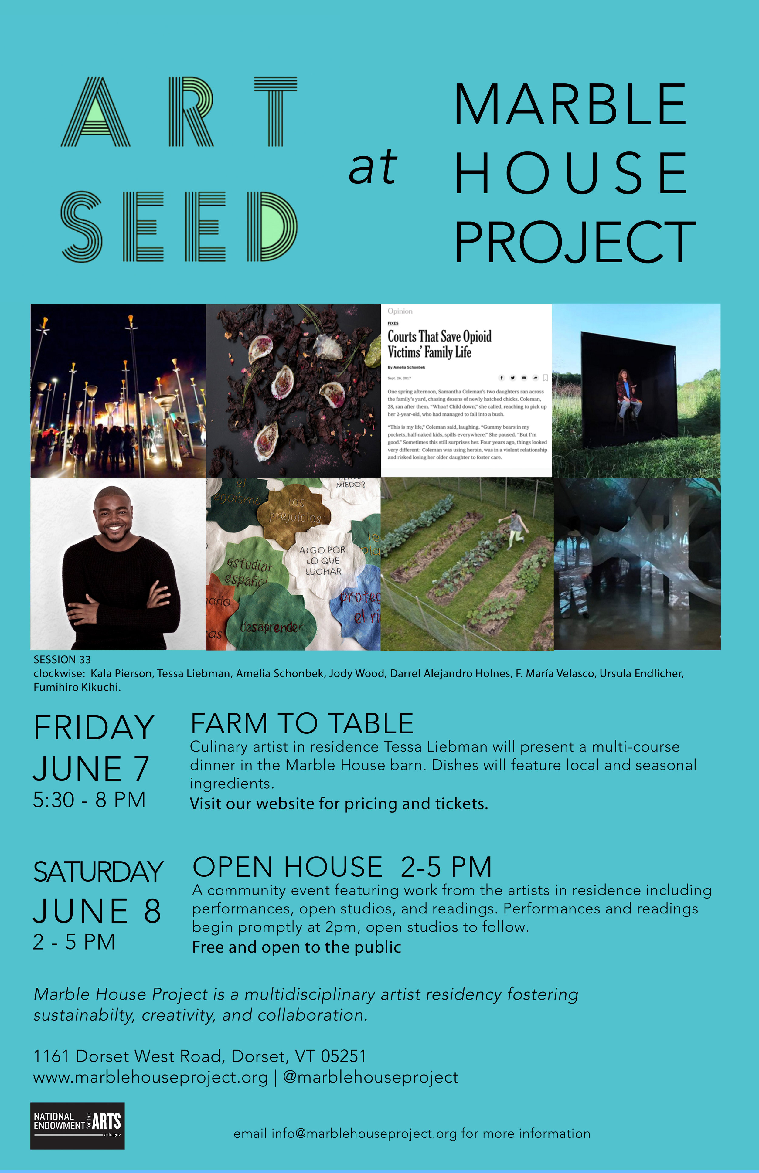Art Seed Poster Session 33.jpg