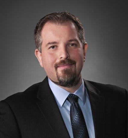 Kyle Fenrich, Gold Key Benefits, Edmonton