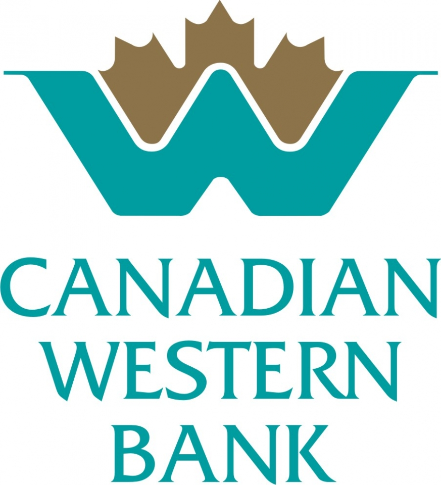 canadian-western-bank-logo.jpeg