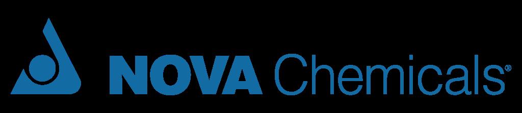 NOVA_Chemicals_logo.png