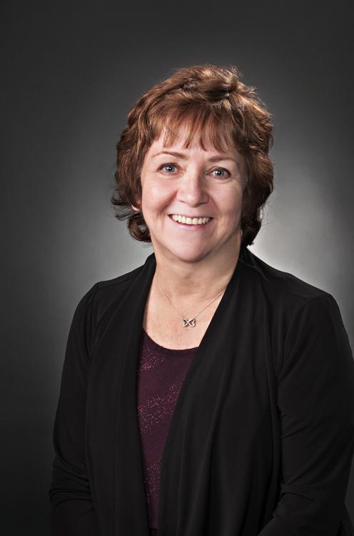 Sheila Ryan - edmonton health and dental insurance