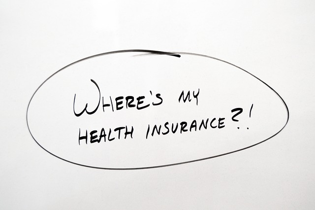 health insurance benefits plan.jpg