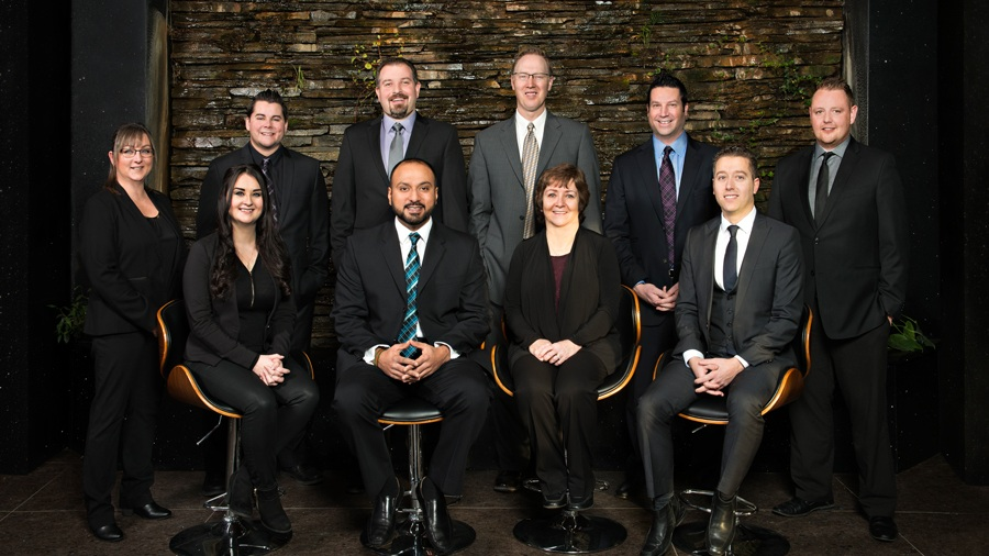 Gold Key BENEFITS has a team of experience professionals on hand - when you need help we have the resources to serve you.