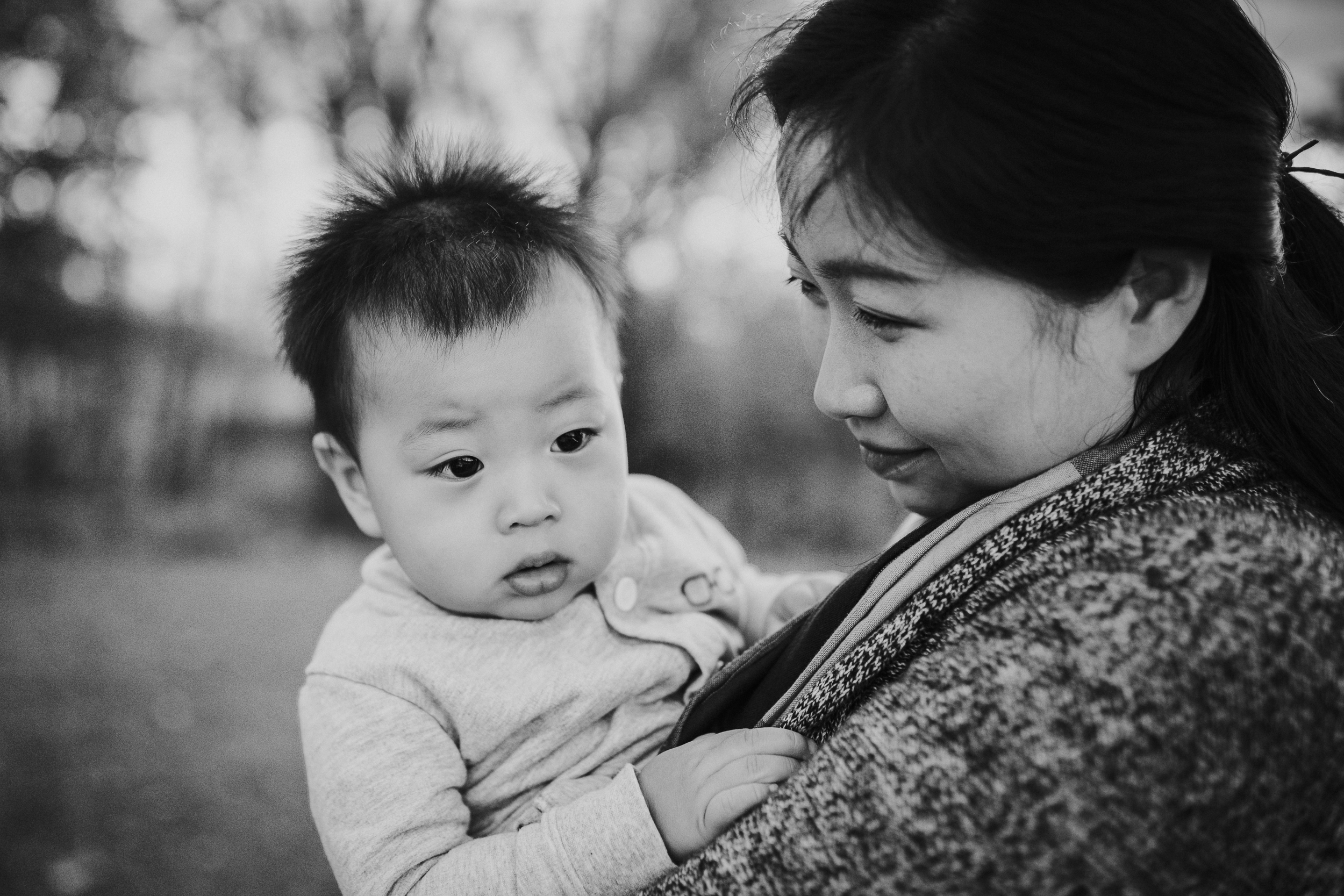 Montreal-baby-children-photographer-Studio-Wei-171022-9.jpg