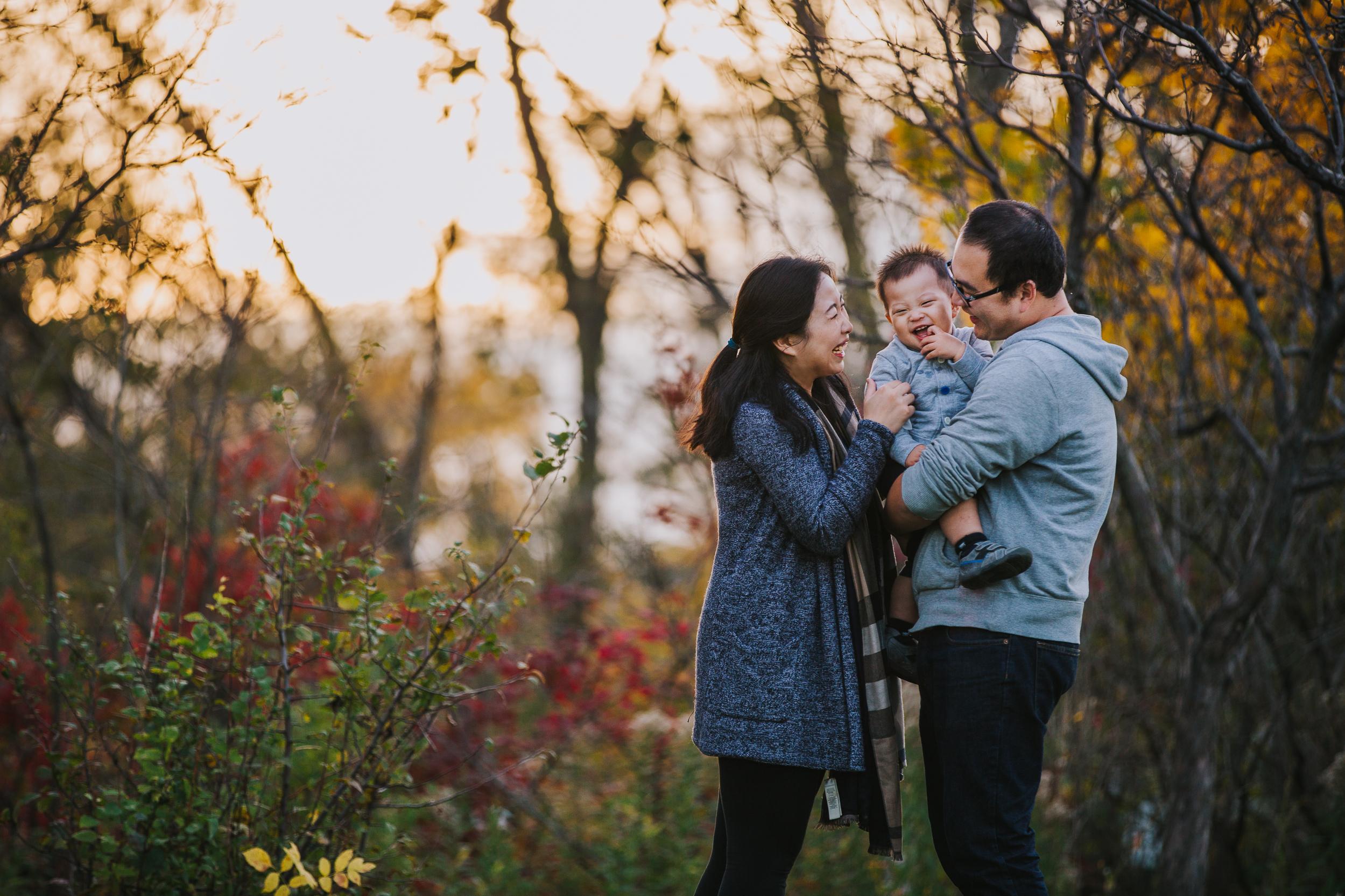 Montreal-baby-children-photographer-Studio-Wei-171022-13.jpg