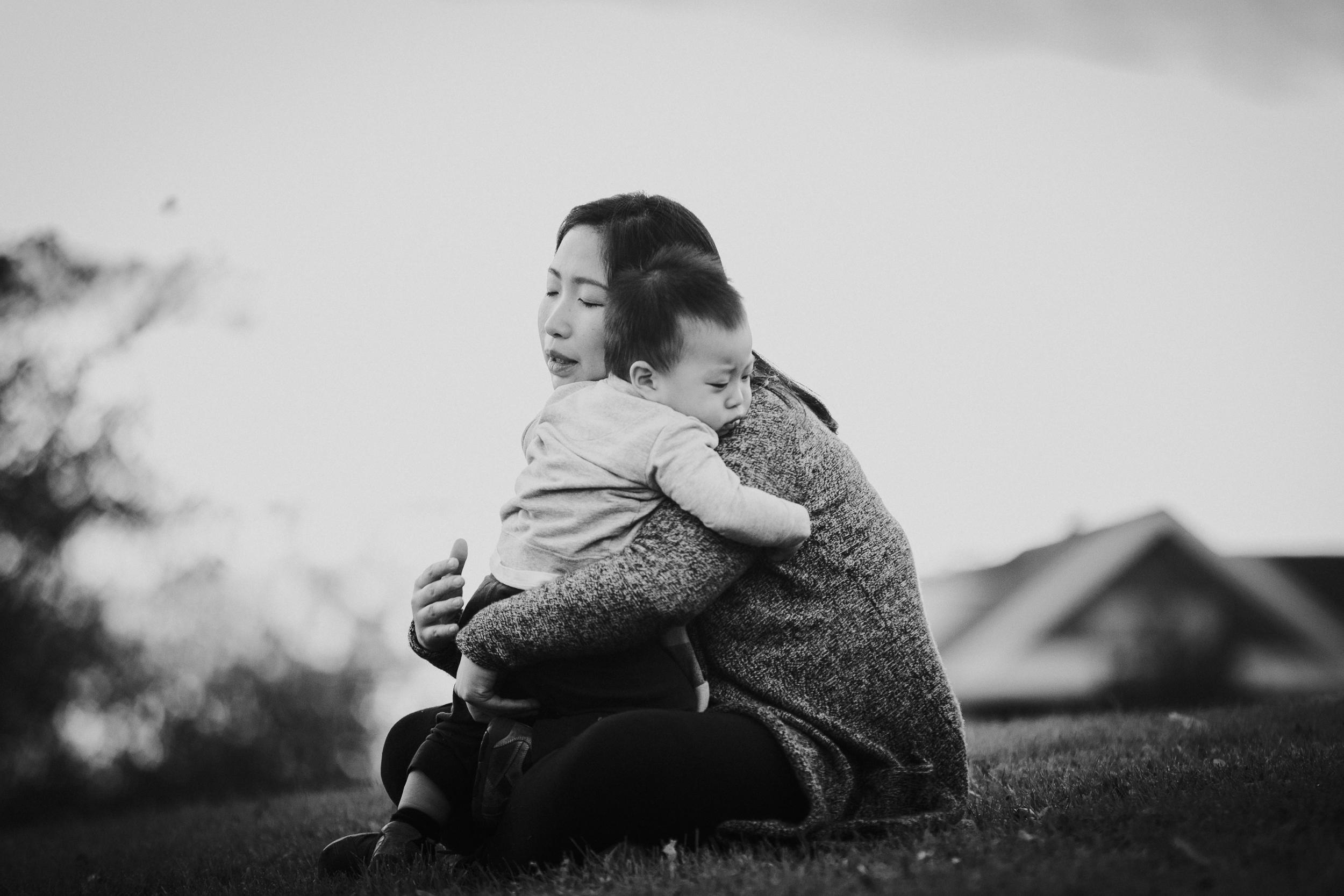 Montreal-baby-children-photographer-Studio-Wei-171022-16.jpg