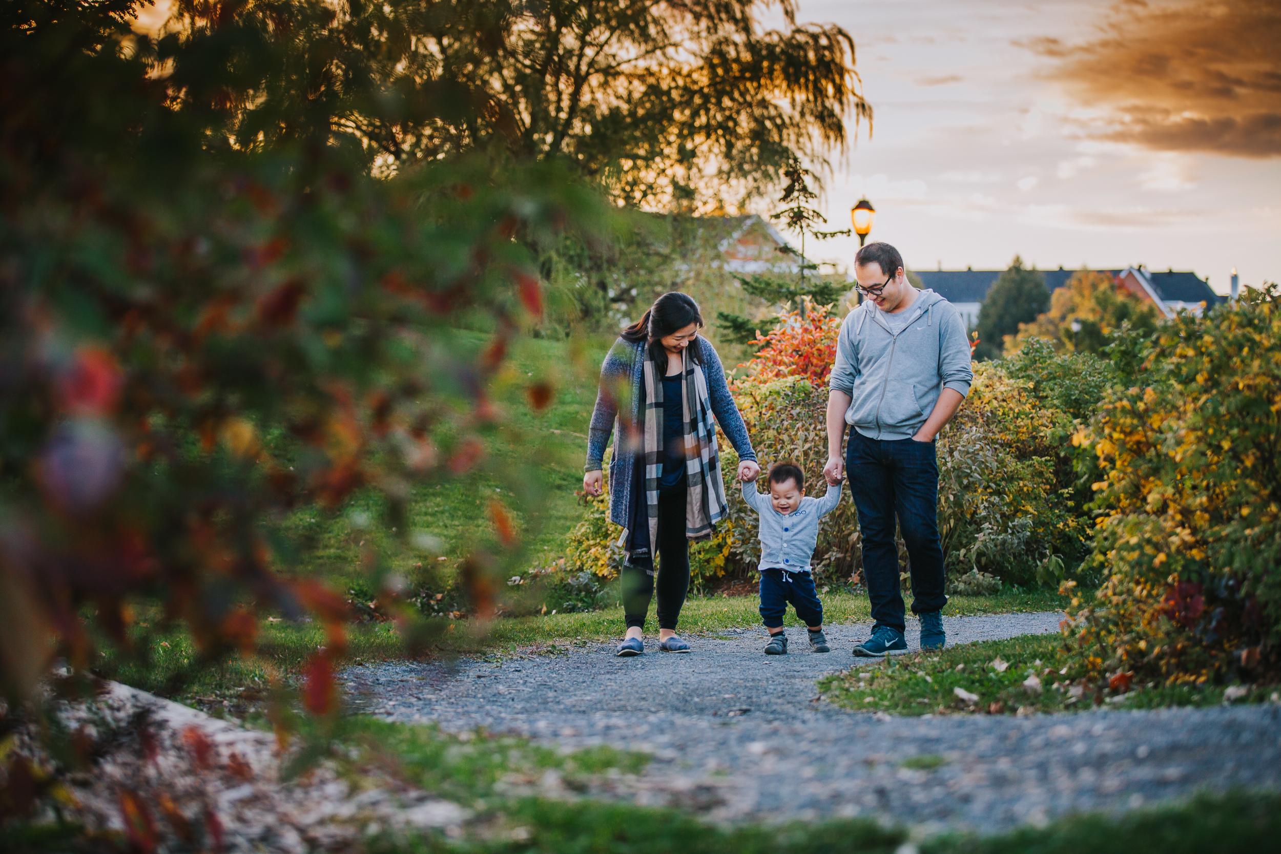 Montreal-baby-children-photographer-Studio-Wei-171022-20.jpg