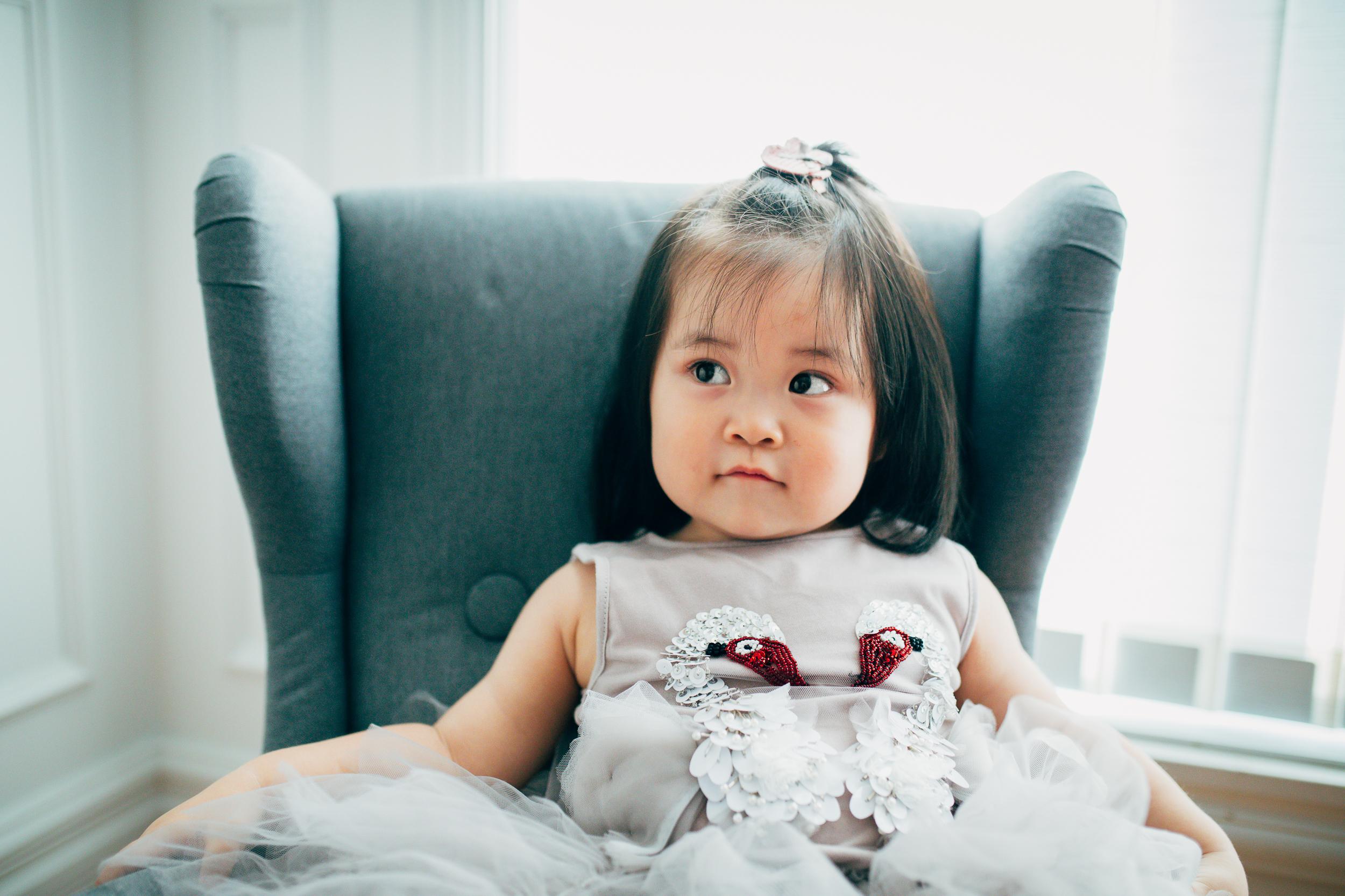 Montreal-children-family-photographer-01.jpg