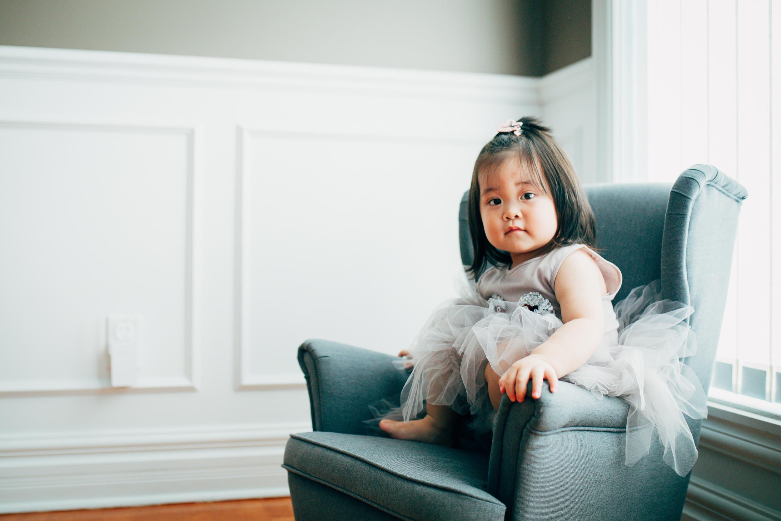 Montreal-children-family-photographer-04.jpg