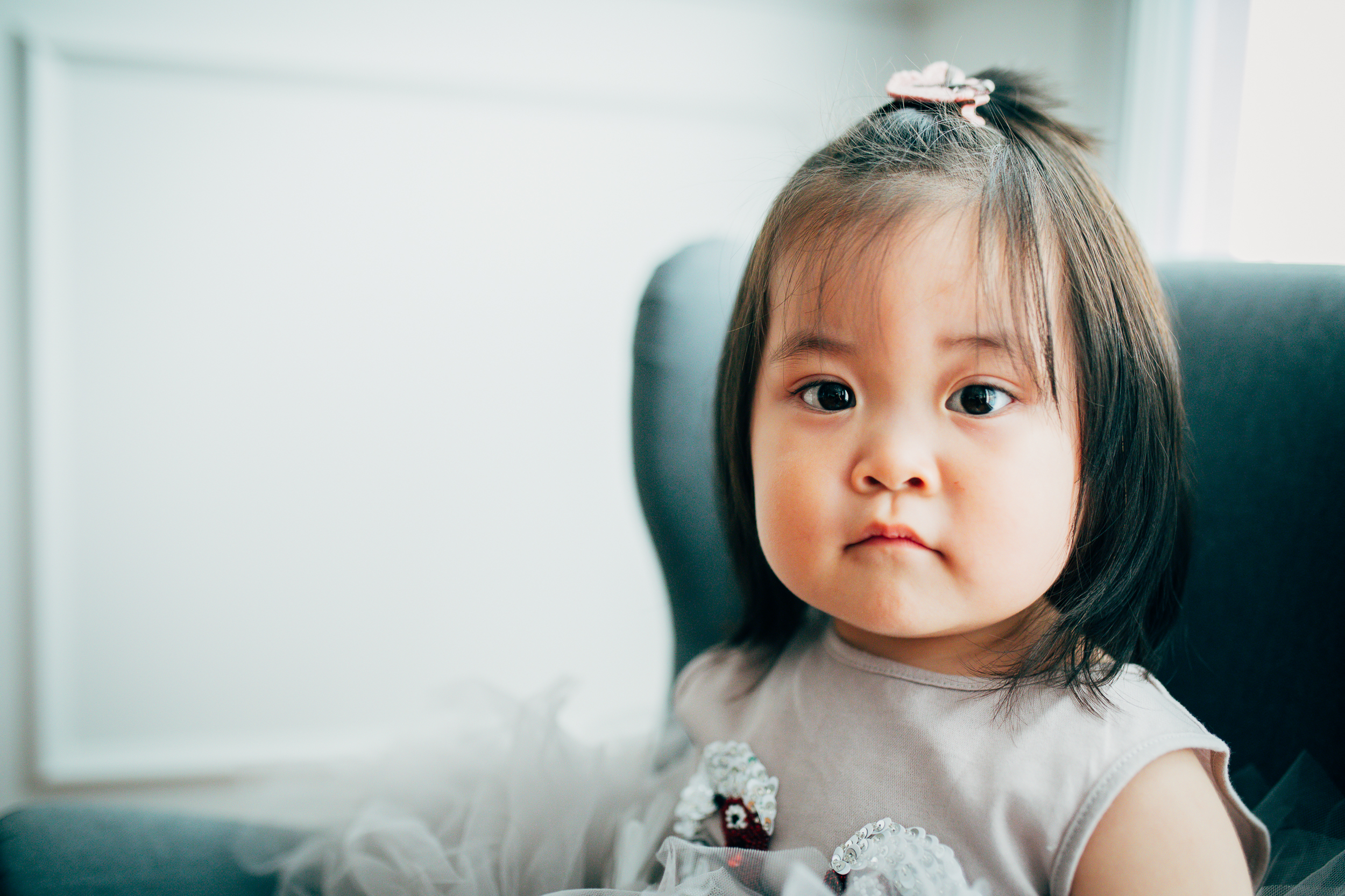 Montreal-children-family-photographer-05.jpg
