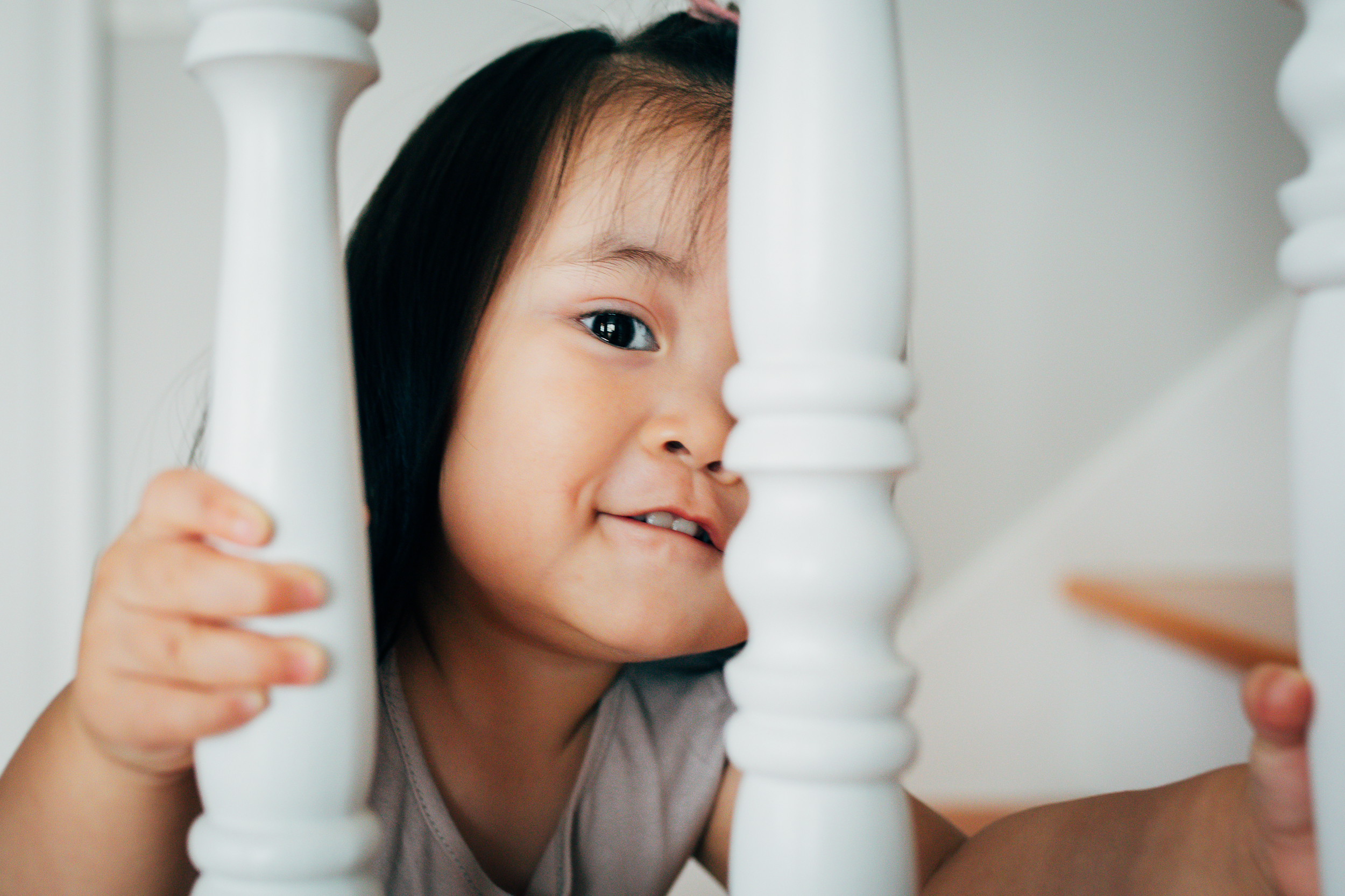 Montreal-children-family-photographer-08.jpg
