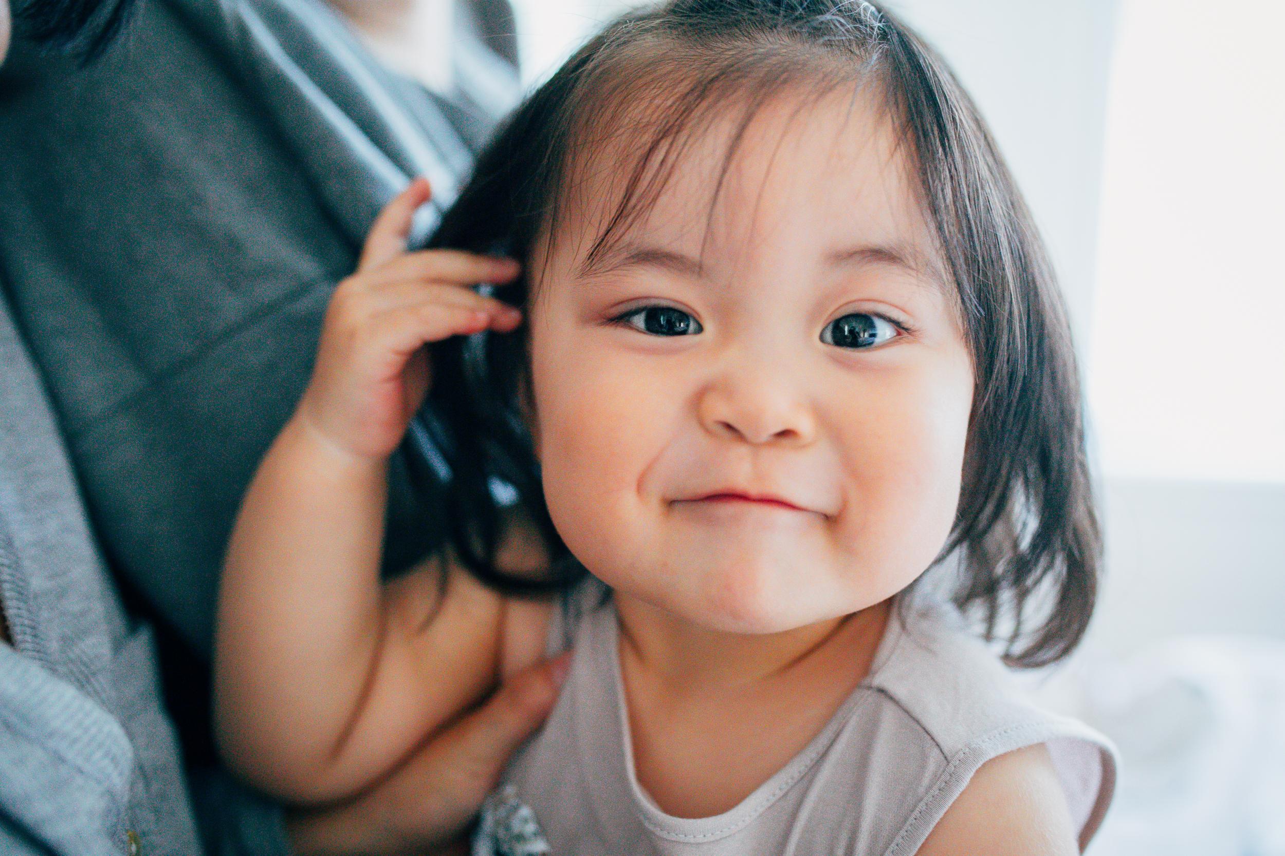 Montreal-children-family-photographer-11.jpg