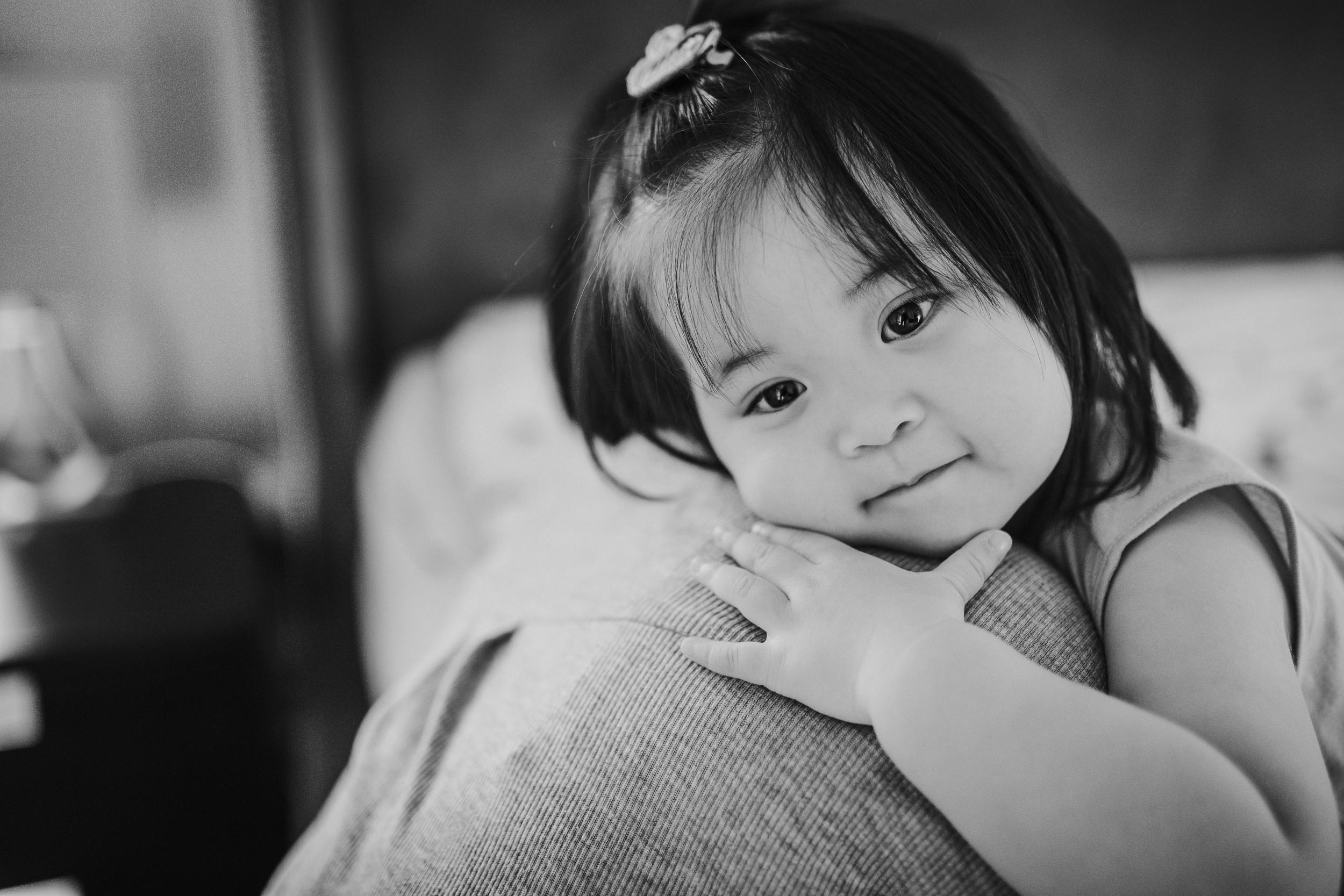 Montreal-children-family-photographer-17.jpg